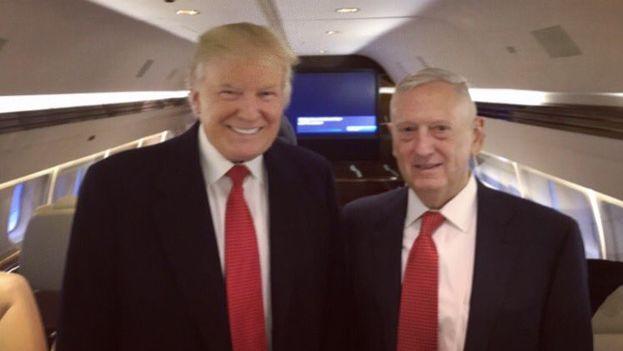Estados Unidos planea retirar a la mitad de sus tropas en Afganistán