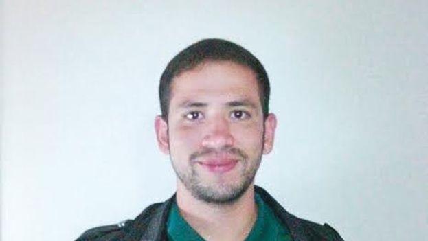 Eduardo Figueroa fue condenado a tres años y nueve meses por su implicación en un golpe de Estado en 2015. (La Prensa)