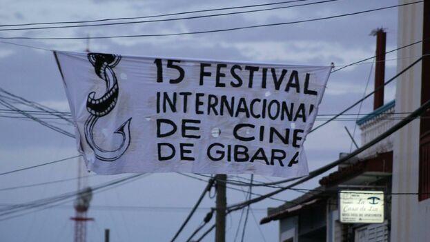 """El """"amplio e intenso"""" programa de este año en el Festival de Gibara proyectará 59 cintas en competencia. (EFE)"""