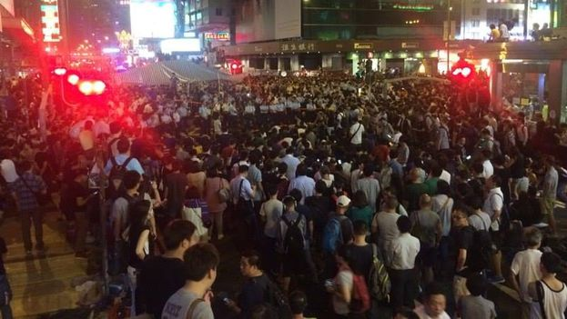 Hong Kong 10.3