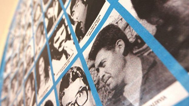 Los condenados por las desapariciones pertenecían a la Central Nacional de Informaciones, al Batallón de Inteligencia del Ejército y al Comando de Aviación del Ejército. (24horas)