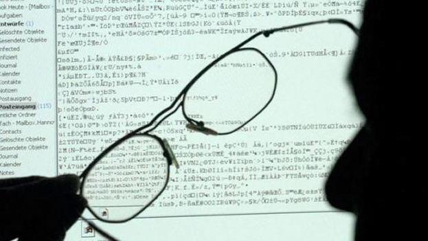 Inteligencia de EE UU desvela la estrategia de los ataques cibernéticos rusos. (EFE)