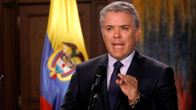 @IvanDuque