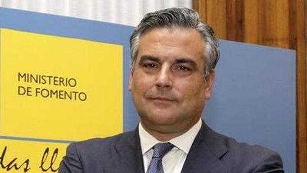 """Jesús Silva Fernández ha sido declarado persona No Grata por las """"continuas agresiones y recurrentes actos de injerencia"""" del Gobierno español, según las autoridades venezolanas. (@jesussilvaf)"""