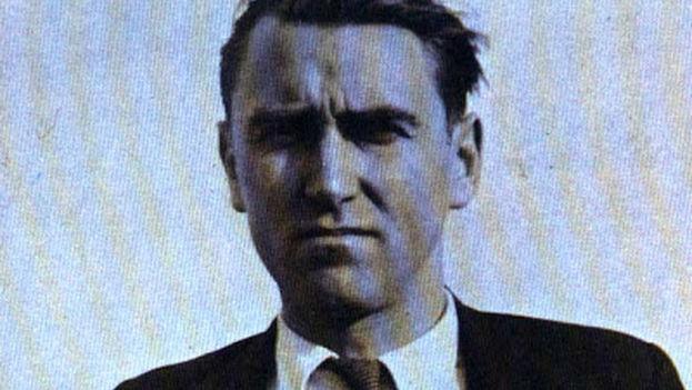 Joaquín Maurín Juliá le temía a los servicios secretos de la Unión Soviética. (CC)