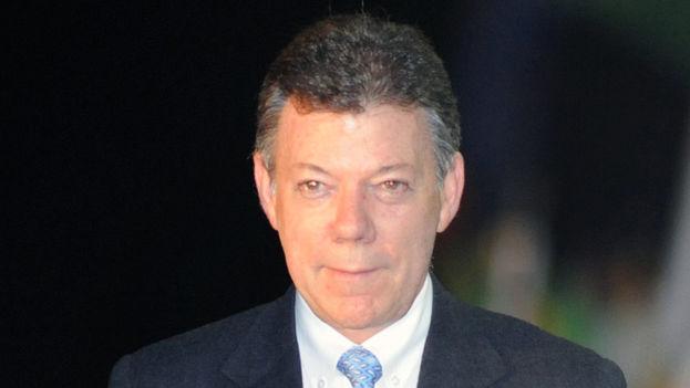 Juan Manuel Santos (CC)