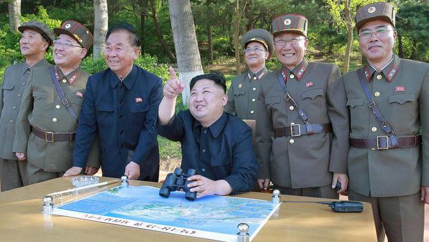 [Image: Kim-Jong-un-balisticos-intercontinentale...003_13.jpg]