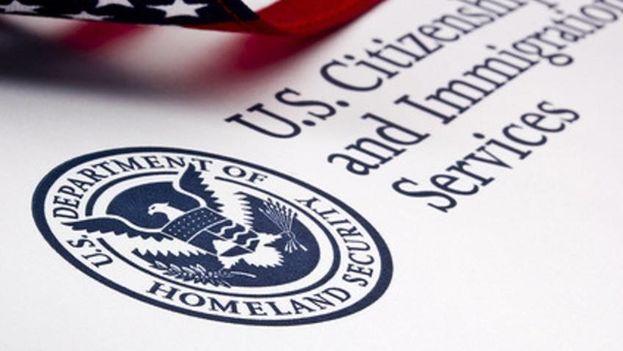 EEUU cierra temporalmente oficina de inmigración en La Habana