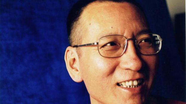 Liu, a quien no se le permitió buscar ayuda médica en el extranjero, falleció a los 61 años después de pasar los casi nueve últimos en prisión, donde recibió el premio Nobel en 2010. (EFE)