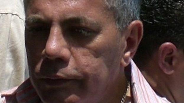 Manuel Rosales, líder del partido opositor venezolano Un Nuevo Tiempo, en una imagen de 2008. (CC)