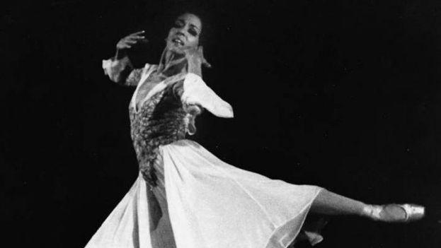 Marta García falleció en España a los 67 años de edad. (Redes)