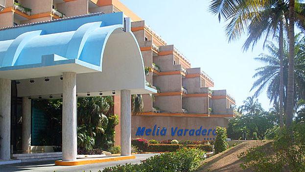 La cadena de hoteles Meliã llevan operando varios años en Cuba (Travel Trade Caribbean)