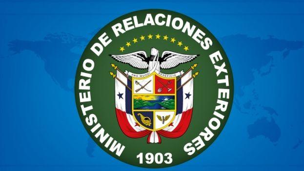 Ministerio de Relaciones Exteriores de Panamá (CC)