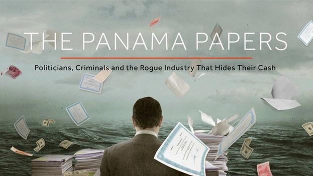 Papeles de Panamá (CC)