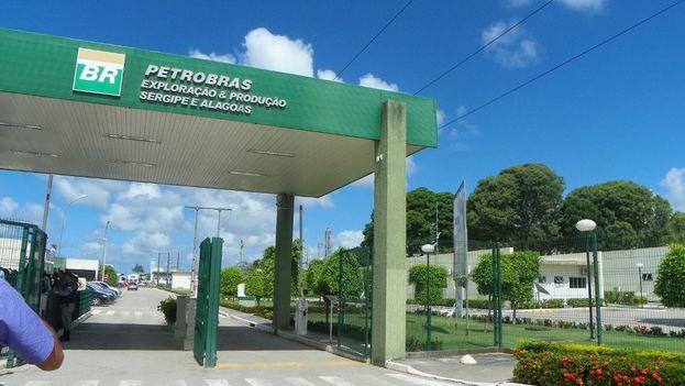Petrobras (CC)