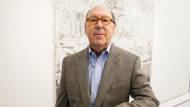 Durante su carrera profesional, Raúl de Armas ha ganado numerosos premios, como el prestigioso Aga Khan de Arquitectura en 1983. (CC)