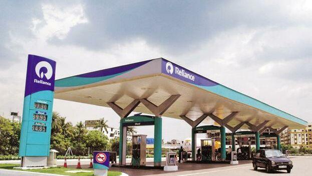 Reliance, una de la mayores refinerías del mundo y entre los principales importadores del petróleo de Venezuela, confirmó la interrupción total de sus negocios con el país.