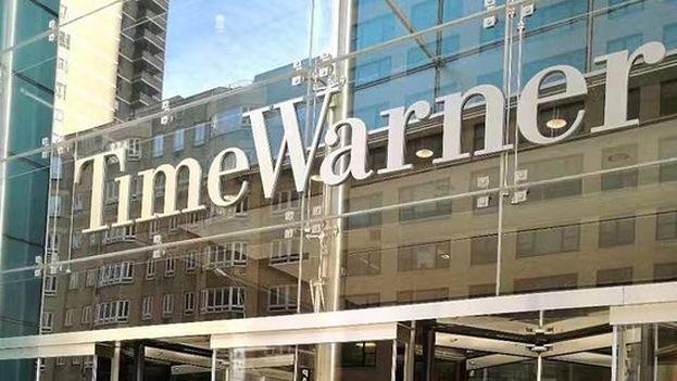 El edificio Time Warner de Nueva York ha sido evacuado por otro paquete sospechoso.