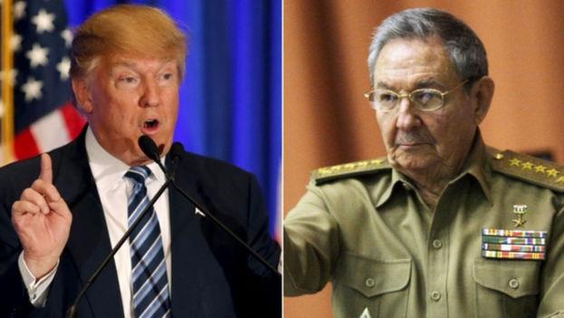 """Estados Unidos dijo que Cuba debería """"absolutamente"""" hacer frente a sus retos en derechos humanos. (CC)"""