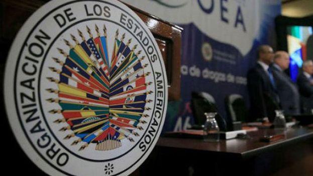 """Las relaciones entre Perú y Venezuela se encuentran en un punto crítico, después de que el gobierno peruano enviara una nota de protesta y llamara a su embajador en Caracas por unas """"expresiones insolentes"""" de Maduro, contra su homólogo Pedro Pablo Kuzcynski. (EFE)"""