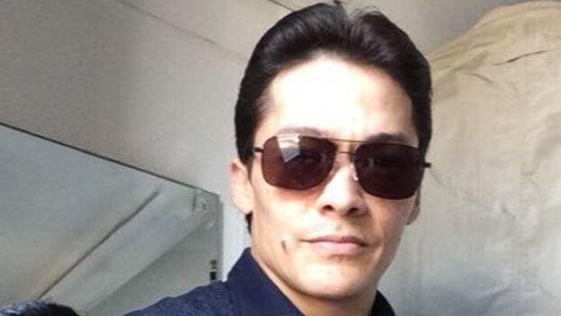 Yat-Sen Chang Oliva ha sido declarado culpable de trece de cargos de agresión sexual, uno de ellos de violación. (Twitter)