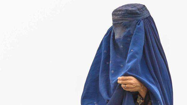 """""""No hay ambigüedades sobre los derechos de las mujeres"""", señaló Abdulqahar Balji"""