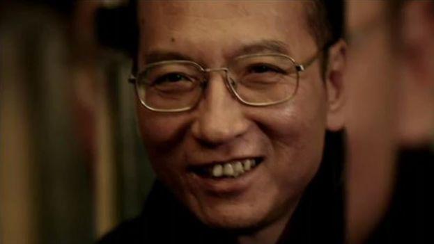 Las autoridades se niegan a que Liu Xiaobo abandone el país en búsqueda de un posible mejor tratamiento. (EiTB)