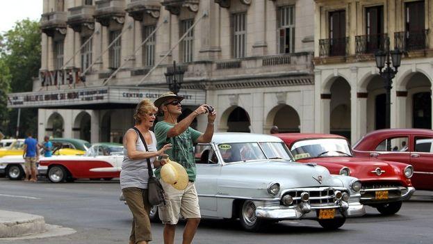 Firman Cuba y China nuevos acuerdos para ampliar relaciones económicas