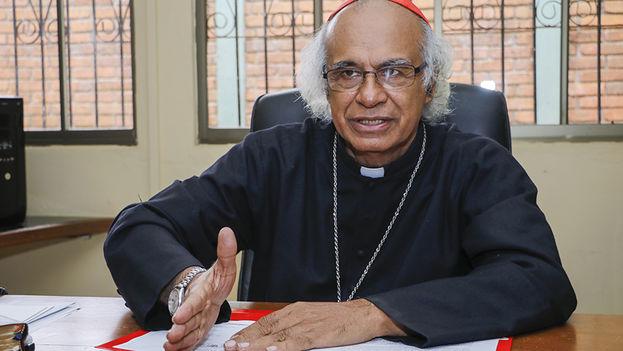 https://www.14ymedio.com/internacional/cardenal-Leopoldo-Brenes-EFE_CYMIMA20180616_0006_16.jpg