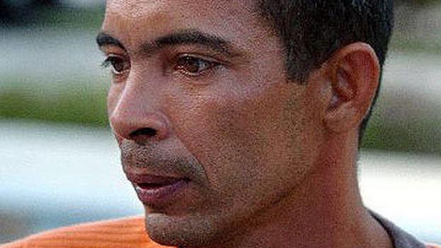 Hallan muerto en West Palm Beach al opositor cubano Darsi Ferrer