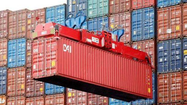 """""""Las empresas brasileñas entendieron que debían aplicar aquella máxima del comercio que dice que es mejor no exportar que exportar y no cobrar"""". (EFE)"""