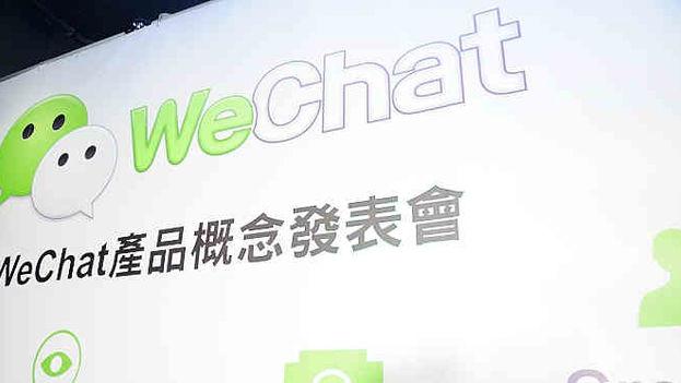 En julio los usuarios ya encontraron problemas a la hora de enviar fotos y vídeos a sus contactos, lo que algunos medios locales atribuyeron a una estrategia del Gobierno para perjudicar a WhatsApp en favor de su rival local, WeChat. (Semana)