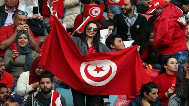 Los fundadores de Libres Pensadores creen que la existencia de la organización servirá para abrir un debate sobre el laicismo en la sociedad tunecina. (EFE)