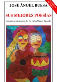 'Sus mejores poesías', de José Ángel Buesa