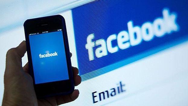 De los 27.638 millones de dólares de ingresos de Facebook en 2016, 26.885 millones correspondieron sólo a sus ventas por publicidad, la principal fuente de negocio de la compañía radicada en la ciudad californiana de Menlo Park. (EFE)