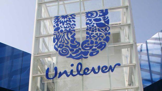 La multinacional está presente en unos 190 países y emplea a 169.000 personas. (Unilever)