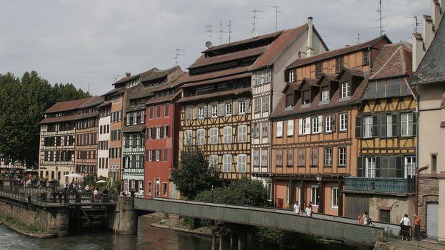 El objetivo de la feria que se celebra en Estrasburgo es dar a conocer a los miles de visitantes la cultura cubana. (Pixabay)