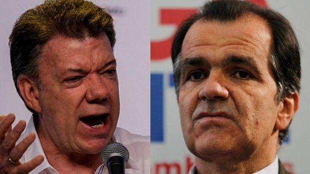 La constructora brasileña realizó los pagos a las campañas presidenciales de ambos partidos rivales a través de su Departamento de Operaciones Estructuradas. (Colprensa)