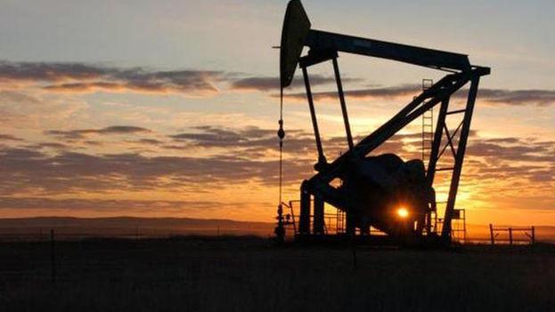 El recorte busca elevar los precios del hidrocarburo a nivel mundial. (EFE)