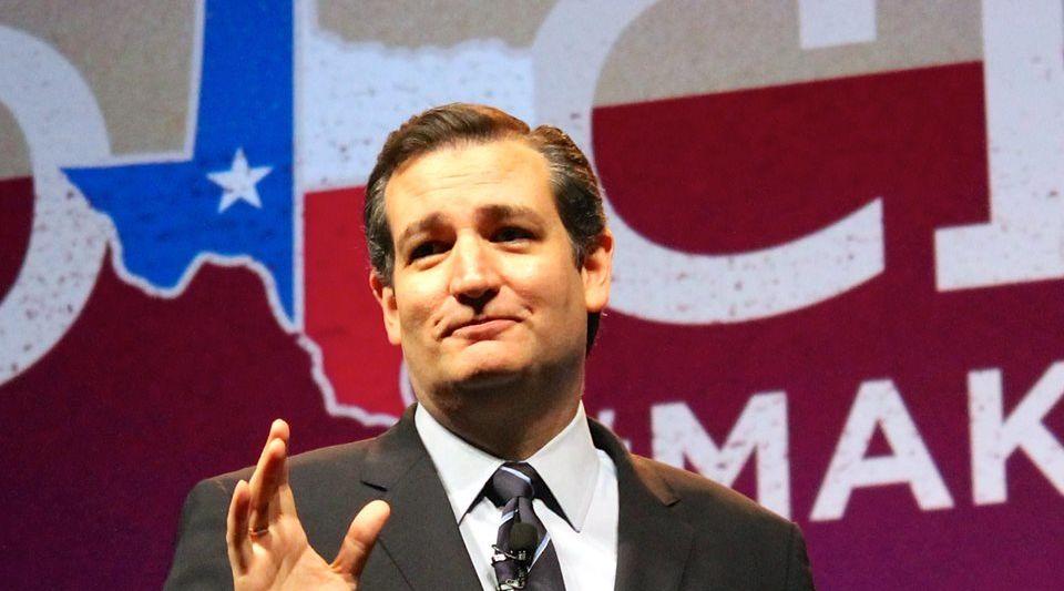 Excelente Certificado De Nacimiento De Obama Ted Cruz ...