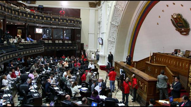 La salida de los diputados suspendidos desbloquea la actividad del Parlamento tras la sentencia del Supremo que lo declaraba en desacato