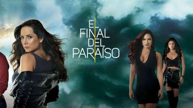 Una nueva temporada se estrenará en Estados Unidos a partir de agosto. (Telemundo)
