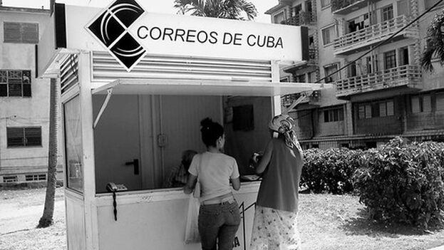 A pesar de que en Cuba la mayoría de las compras por internet son recogidas por sus clientes en establecimientos, el sistema cambiará debido al momento actual que se vive en el país.  (CC BY 2.0 /Victor Nuñez)
