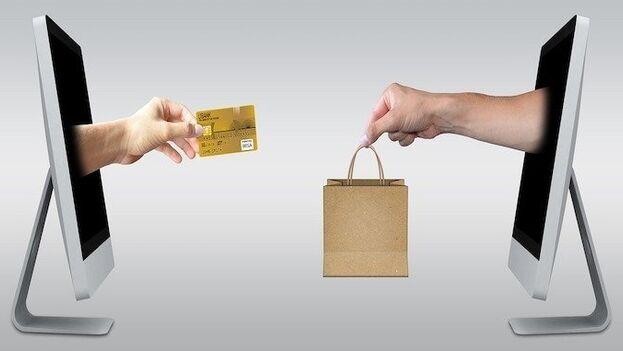 En Cuba, el atraso tecnológico todavía no permite que el comercio 'online' se propague a la misma velocidad (Pixabay)