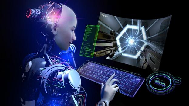 Diversas tecnologías vinculadas a la Inteligencia Artificial permiten estudiar y evaluar los comportamientos y hábitos de los clientes