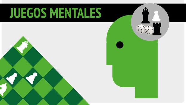 Gran parte del problema se basa en una eterna discusión sobre los juegos mentales y los juegos de azar, o como diferenciar unos de otros para generar leyes equitativas.