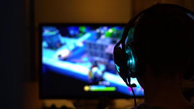 Muchas compañías desarrolladoras han decidido usar Cuba para ambientar sus videojuegos. (Pixabay)