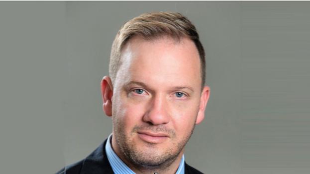 Tex Rees es el director ejecutivo de eCOGRA.