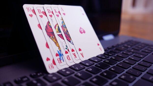 Si te identificas con este perfil de jugador, la recomendación más idónea es optar por aquellos casinos en línea que permiten usar este bono de bienvenida sin necesidad de hacer un depósito