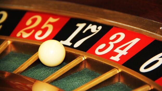 Se mantienen juegos clásicos como la ruleta o el blackjack, al mismo tiempo que se ofrecen nuevas tipologías centradas en historias ampliamente conocidas por los usuarios. (Pixabay)